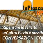 2014-11-14 Conversazione con - Arsenale di Torino