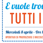 2015-04-08 Aperitivo in università - Copia