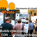 2015-06-18 Conversazione con - Assessore San Donato - Copia