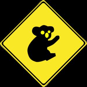 koala-md