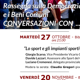 locandina_generale_rassegna_2015_web - Copia